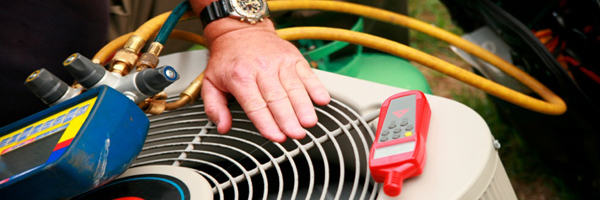 heater repair st louis (1) 32424