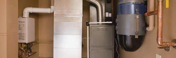 heater repair st louis (1)3424
