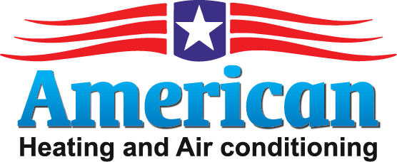 Furnace Repair St Louis | AMerican heating and Cooling | AC Repair St LOuis