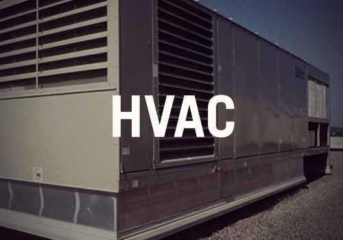 Commercial Hvac Expert St Louis